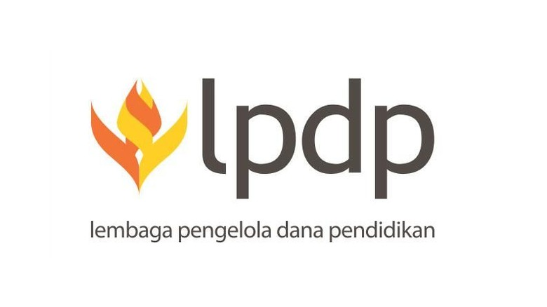 Tawaran Bantuan Dana RISPRO LPDP 2019